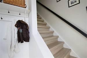 Hammer Treppenrenovierung Kosten : wie hoch sind die kosten einer treppenrenovierung ~ Markanthonyermac.com Haus und Dekorationen