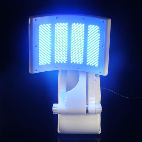 photon light therapy best 28 led photon therapy led light pdt skin
