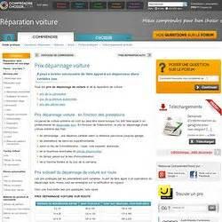 Calcul Cout Trajet Voiture : voiture transport geolocalisation traffic voitures pearltrees ~ Maxctalentgroup.com Avis de Voitures