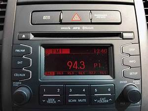 Android Os Navigation Radio Player For Kia Soul 2012