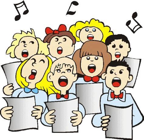 Obraz znaleziony dla: obrazek szkoła muzyczna
