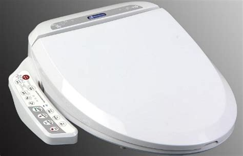 Best Bidet Toilet Seats 2015  Top 10 Bidet Toilet Seats