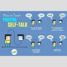 How To Practise Positive Selftalk 20 Powerful Tips For Everyone  Fab How
