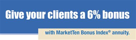 Equitrust life insurance serves customers in the state of iowa. Western Marketing - EquiTrust MarketTen Annuity