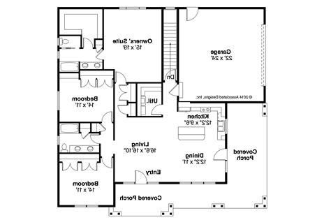 best craftsman house plans craftsman house plans home design ideas