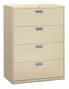 file cabinets amazing hahn file cabinets labels for hon With hon file cabinet labels