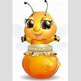 Best 25+ Bee cl...