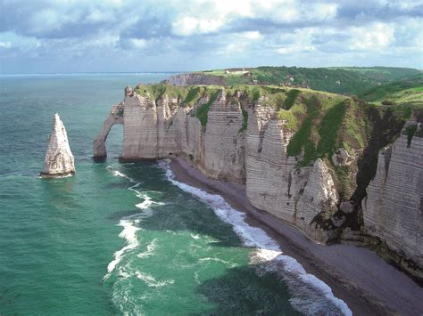 chambre d hote a tours etretat normandy for travel
