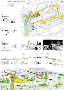 Pin By Lily Wu On Architecture Presentation