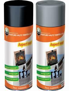 Comment Nettoyer Du Zinc : cheap bombes peinture with nettoyer zinc ~ Melissatoandfro.com Idées de Décoration