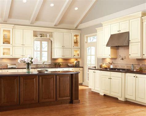 Shenandoah Cabinets by Shenandoah Cabinet Reviews All American Values