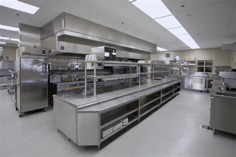 cuisine kitch industrial kitchen flooring food industry flooring