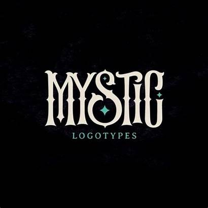 Paranormal Instagram Mysterious Magic Typo Myths Alexa
