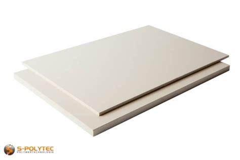 pp platten zuschnitt polypropylen pp h grau im zuschnitt direkt in ihrer wunschgr 246 223 e