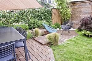 Terrasse En Bois Composite Prix : terrasse en bois composite choix prix ooreka ~ Edinachiropracticcenter.com Idées de Décoration