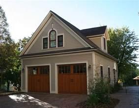 house plans with detached garage apartments detached garage plans with office woodworking projects plans