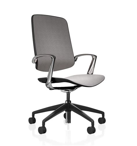 90 office chair replacement parts uk spare parts and