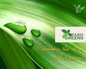 Omaxe Green Valley Faridabad Pin Code