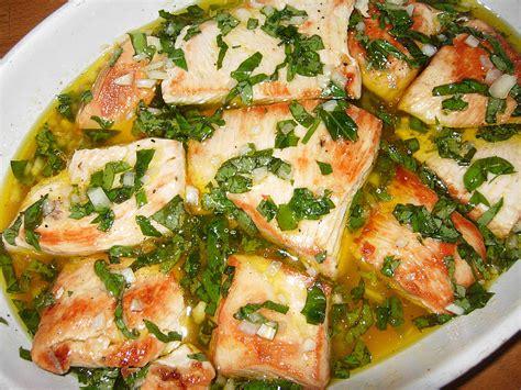 schnelle sommer putenschnitzel falfala chefkoch