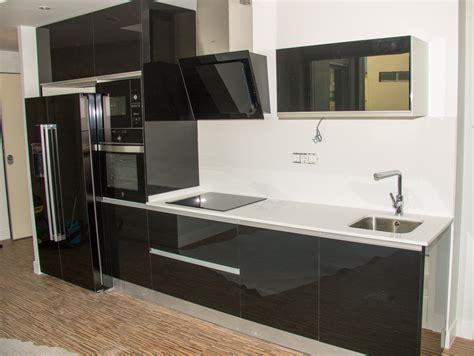 muebles de cocina baratos madrid empresa reformas de cocina