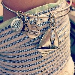Boat Ed Coupon by 17 Best Images About Alex And Ani Disney Bracelets On