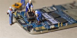 Why Can U0026 39 T We Fix Our Own Electronic Devices