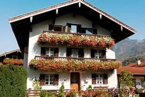 Blumen Für Schattigen Balkon : blumenk sten bepflanzen pflanzen richtig kombinieren ~ Orissabook.com Haus und Dekorationen