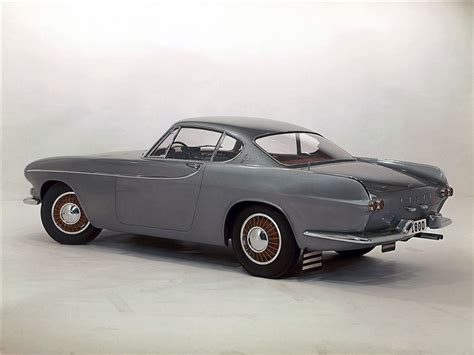 volvo p classic car review honest john