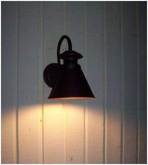 lighting design ideas sky compliant light fixtures