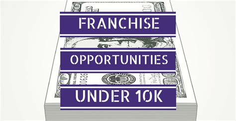 Business Franchise Opportunities  Franchise Opportunities. Radiation Oncology Consultants. Internet Of Everything Qualcomm. The Lion From Madagascar Dui Lawyer Phoenix Az. Auto Insurance Program Alcohol Treatment Utah. Cough Suppressant Pearls Gordon State College. Va Hospital In Milwaukee Www Yahoofinance Com. Endowment Life Insurance What Is Dish Flex Tv. Point Mortgage Software Job Search Strategies
