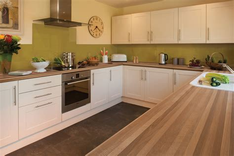 kitchen worktops design ideas kitchen worktops northton milton keynes worktop 6579