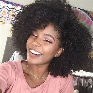 See This Instagram Photo By Ny McGee Afro Hair Curly