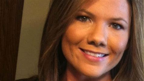 kelsey berreth police search fiances ranch  hunt