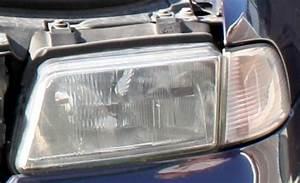 A4 B5 Scheinwerfer : audi a4 b5 scheinwerfer inkl blinker links top biete ~ Kayakingforconservation.com Haus und Dekorationen