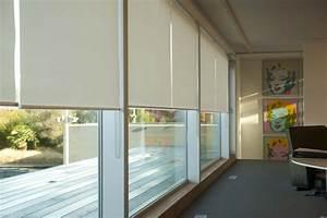 Store D Intérieur Enrouleur : enrouleurs fr ~ Edinachiropracticcenter.com Idées de Décoration