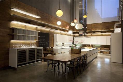 kitchen showroom design ideas beautiful kitchen designs showroom home designs pinterest