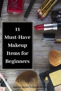 All YOU Will Need! Beginner Makeup Kit! Drugstore Faves!