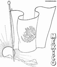 india flag coloring page luxury indian flag coloring pages