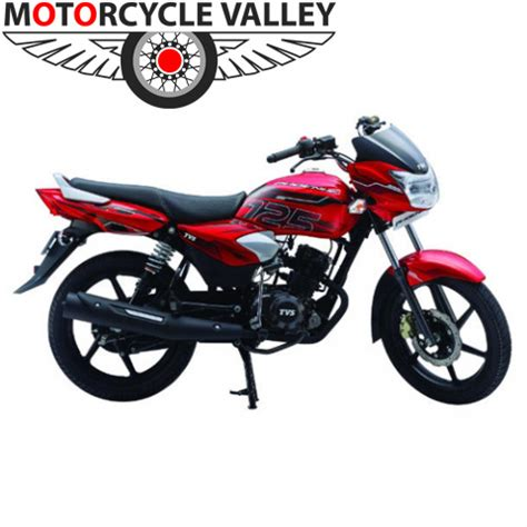tvs motorcycle price in bangladesh 2017 motorcycle price and news in bangladesh motorbike news