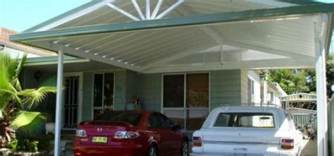 how much does a carport cost how much does a carport cost