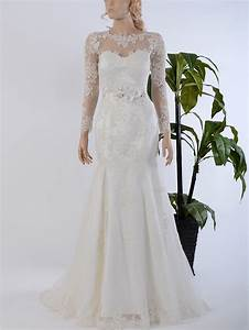 Wedding dress with bolero 0803 for Wedding dress boleros and shrugs