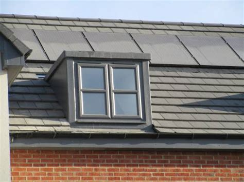 grp dormers grp dormer windows at apc architectural mouldings