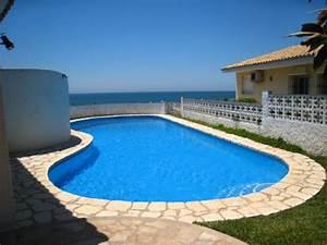 villa 341293 piscine privee location saisonnieres With marvelous location villa avec piscine en espagne 3 locations vacances en espagne sejours en villas et