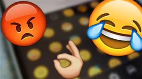 avoir les emoji ios sur android sans root youtube