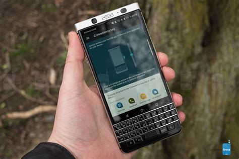 blackberry keyone now available at sprint for 528 or 22 per month