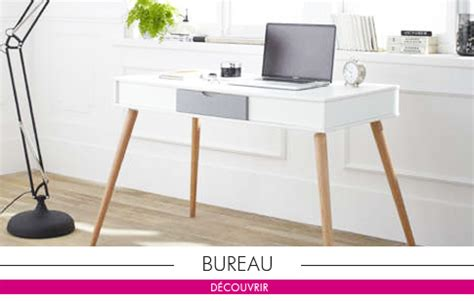 bureau contemporain design bureau contemporain achatdesign
