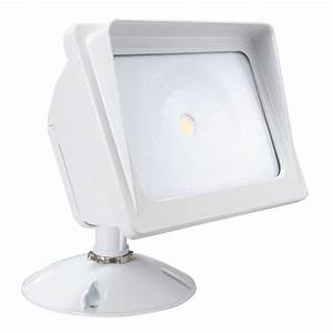 Led flood lights outdoor home depot lighting solar