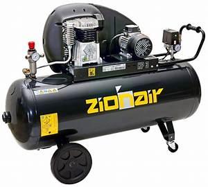 Kompressor Ohne Kessel : 2 2kw kompressor 10 bar 320 l min 400 v 200l kessel ~ A.2002-acura-tl-radio.info Haus und Dekorationen