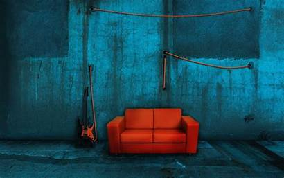 Couch Wallpapers