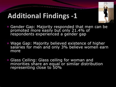 glass ceiling salaries the glass ceiling